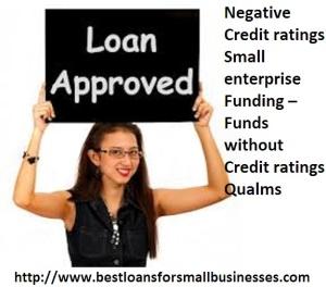 http://www.bestloansforsmallbusinesses.com/