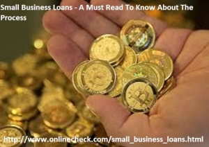 http://www.onlinecheck.com/small_business_loans.html